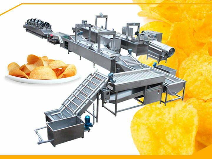 potato-chips-processing-line-1.jpg