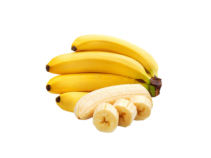 banana-and-peeled-banana